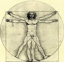 Соционика и психософия: больше типологий, хороших и разных