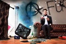 Соционика: Драйзер (ЭСИ) - белая этика (БЭ) и манипуляции сознанием, формирование имиджа ТИМов