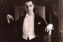 Соционика: энергетические (психологические) вампиры, вампиризм